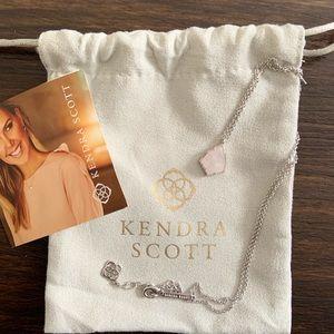 Kendra Scott Pendant